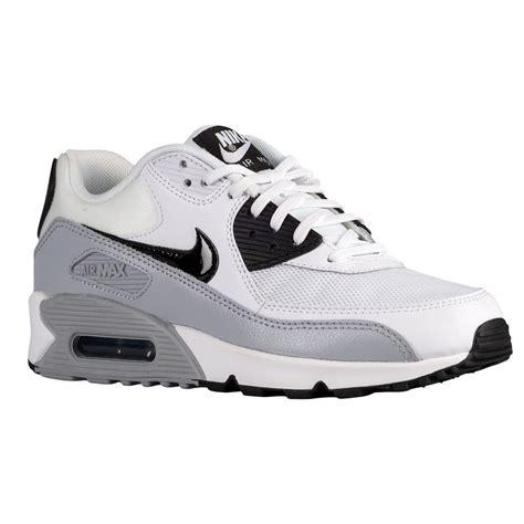 air max nike sale nike sale air max 90 white womens shoes 472