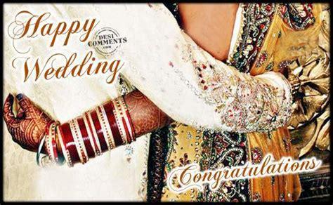 Wedding Wishes Rocks by Shaadi Mubarak 2 Our Beloved Pratz Aka Rocks Dhara