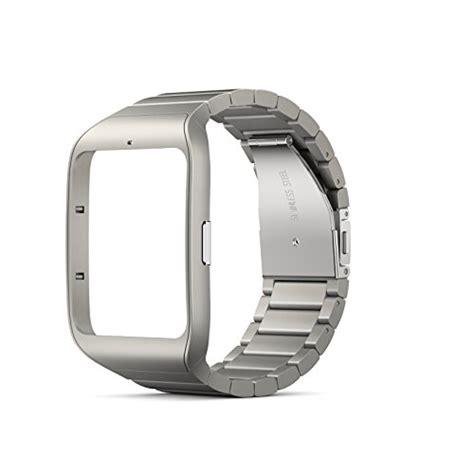 sony mobile smartwatch sony mobile swr50mt swr50 smartwatch 3 compatibile con