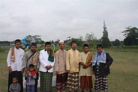 Kaya Asal Takwa by Hubungan Aqidah Dengan Sifat Ikhlas Sabar Dan Syukur