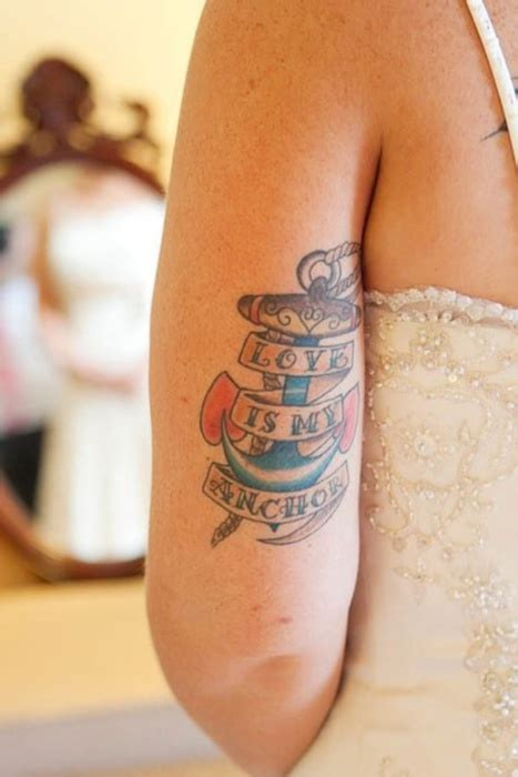 anchors aweigh tattoo 184 best anchors aweigh images on anchor