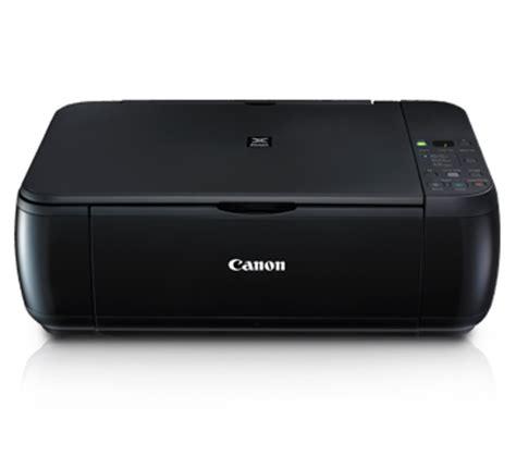 reset printer canon mp287 p07 kimiko indonesia