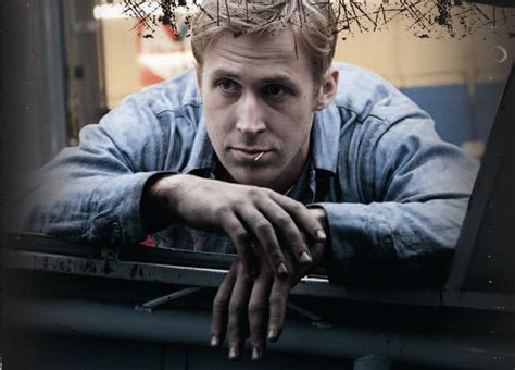 drive ryan gosling drive movie review collider