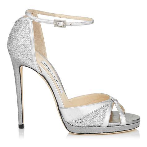Wedding Shoes Jimmy Choo Bridal by Wedding Shoes Jimmy Choo Bridal Jimmy Choo Rosalie