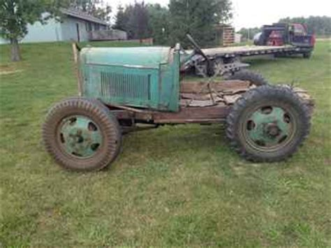 doodlebug tractor for sale used farm tractors for sale ford doodlebug 2013 08 25