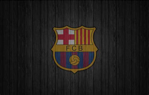 wallpaper barcelona android hd barcelona football club wallpaper football wallpaper hd
