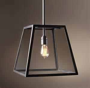 pendant lighting hardware stout design world market vs restoration
