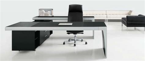Desk Designer by Design Schreibtisch Designb 252 Rom 246 Bel