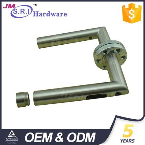 Pull Handle Hplt Grc 001 Sss modern stainless steel led light door lever handle buy lighted door handles lever type door