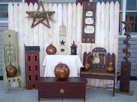 country home decorating ideas primitive toolbox primitive home decor country rustic decor primitive