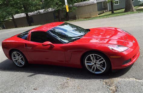 corvette forum c6 c7 z51 wheels on c6 corvetteforum chevrolet corvette