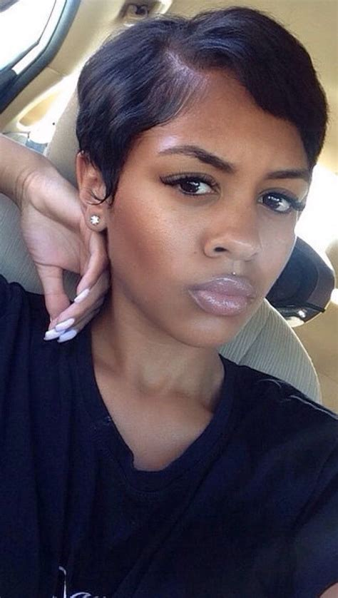 short hair relaxers 1000 images about hairstyles on pinterest hair tips