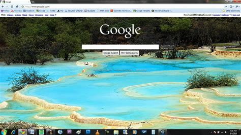 background themes for google homepage google backgrounds 183
