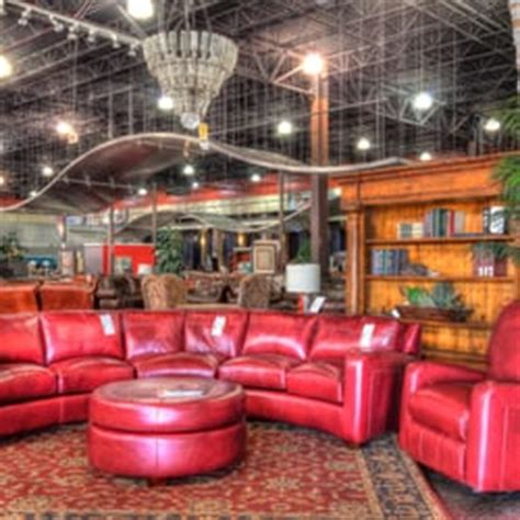 The Dump Furniture Outlet by The Dump Furniture Outlet 235 Photos 208 Reviews Furniture Stores 2700 Ranch Trail Dr