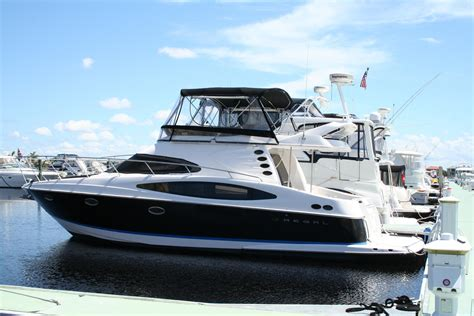 regal yachts used regal yachts for sale from 35 to 40