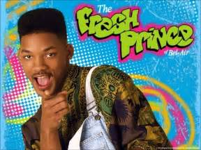 the fresh prince of bel ai 10 happy dances from the fresh prince of bel air we ll