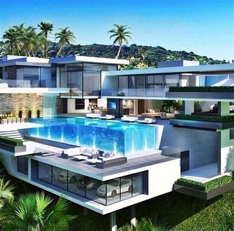 Wohnzimmer Einrichten Ideen 2091 by 8 Besten Millionaire Lifestyle Bilder Auf