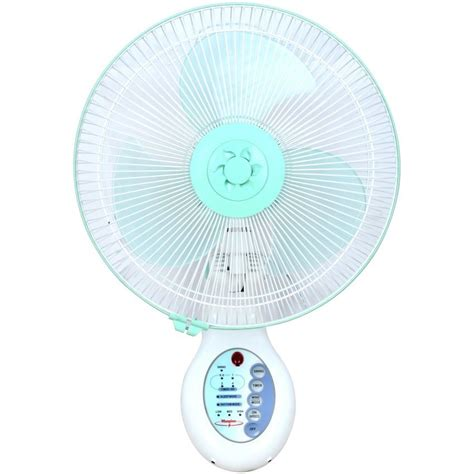 Cosmos Wall Fan12 Dwf Abu Abu supplier kipas angin dinding langit langit
