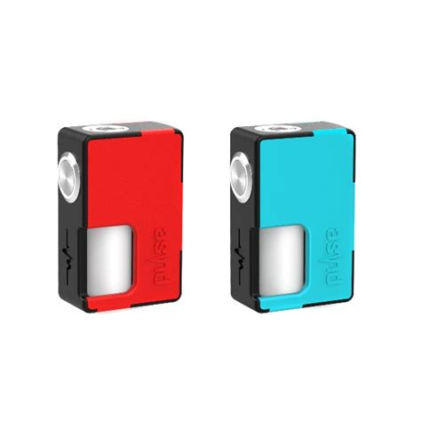 Silicon Bottle Food Grape For Pulse Bf Squonker vandy vape pulse bf squonker mod e smaug ireland