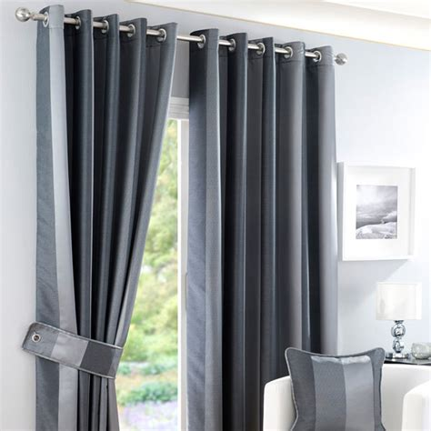 plum jakarta curtains curtain fabrics at dunelm curtain menzilperde net