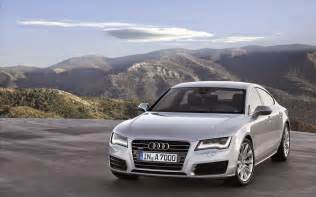 audi car hd wallpapers hd wallpapers high quality