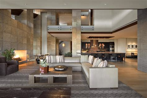 Modern Luxury Living Room modern luxury living rooms ideas decoholic