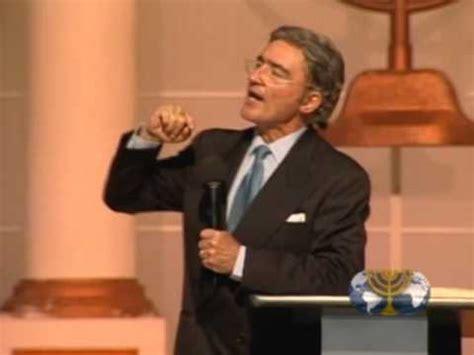 armando alducin eclesiastes 3 el placer y el trabajo armando alducin eclesiastes 1 la vanidad de la vida doovi