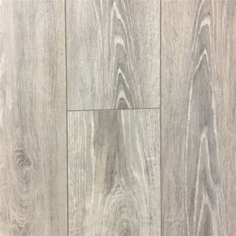 PEERANI?S FRENCH GREY LAMINATE AC4   Total Hardwood Flooring