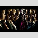 Hunger Games Characters Names | 625 x 415 jpeg 50kB