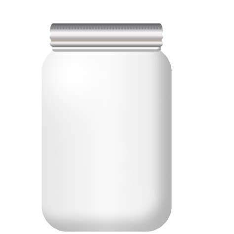 how to color jars jar clipart transparent pencil and in color