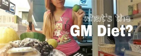 how many employees does general motors general diet program