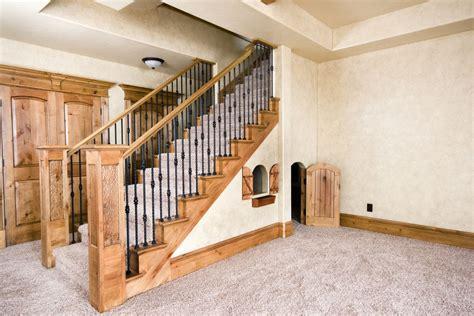 basement flooring carpet best to worst rating 13 basement flooring ideas