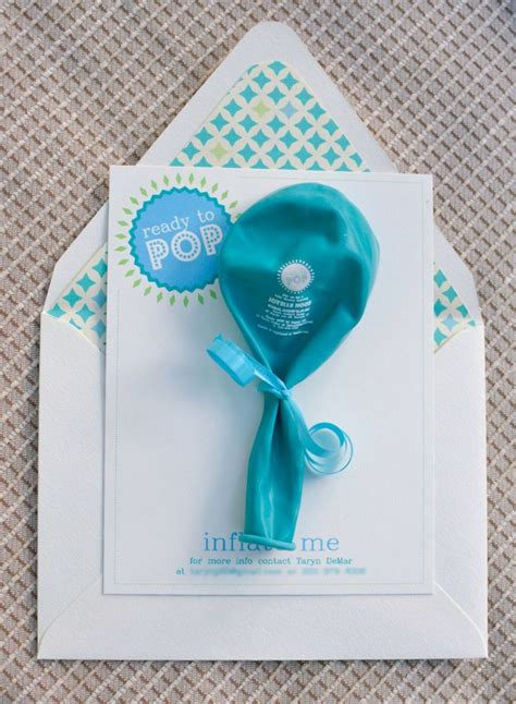 modelo convite ch de beb 9 best convites de ch 225 de beb 234 images on pinterest baby