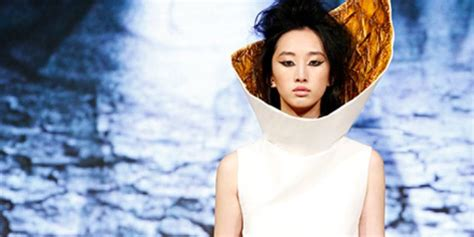 fashion design vancouver community college take the fashion world by storm with a design program at