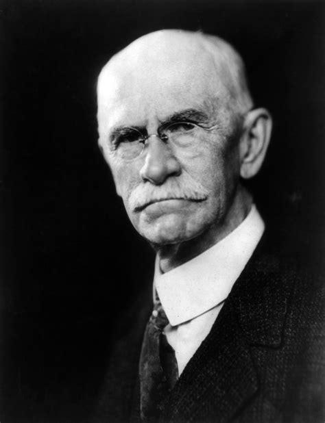 Charles S. Thomas - Wikipedia