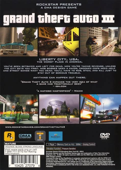 Home Design Ios Cheats by Grand Theft Auto Iii Box Shot For Playstation 2 Gamefaqs