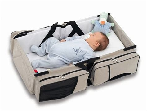 travel infant bed 17 best images about travel beds for baby on pinterest