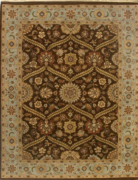 Cheap Small Persian Rugs Cheap Area Rugs Persian Rugs Rugs Cheap