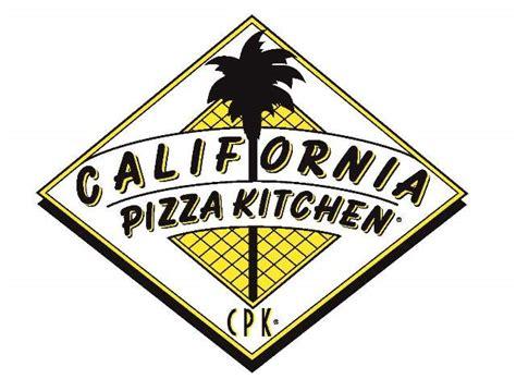 Who Owns California Pizza Kitchen by California Pizza Kitchen Veterans Day 2015 Cpk Menu