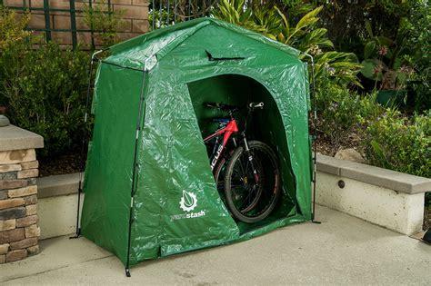 storage shed tent tarpaulin tarp weatherproof heavy duty