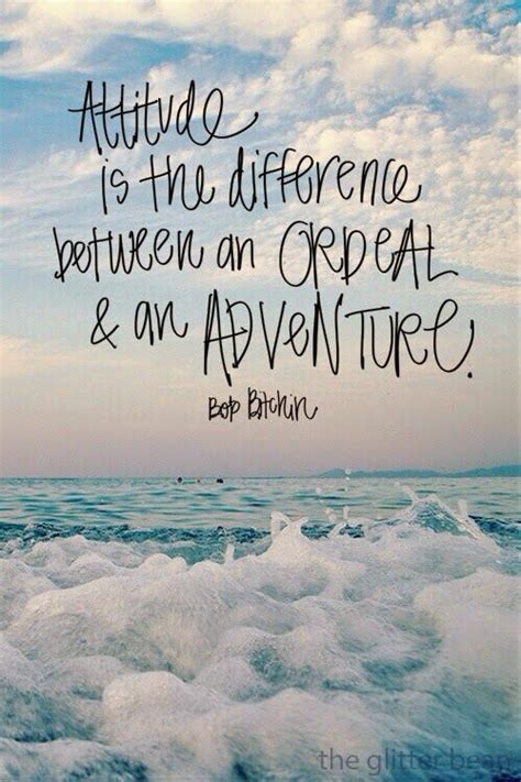 Adventure Quotes 25 Best Adventure Quotes On Pan 2015