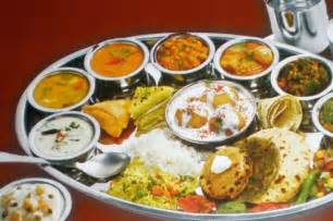 indian wedding dinner menu list vegetarian gujarati wedding catering gujarati caterers indian food