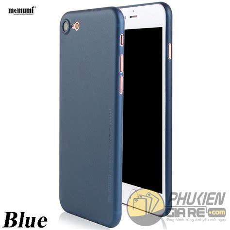Remax Slimcase For Iphone 7 Series 盻壬 l豌ng iphone 7 hi盻 memumi slim series
