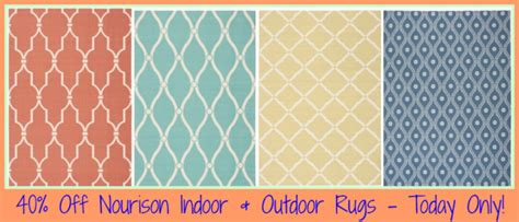 outdoor rugs only coupon homedepot 40 nourison indoor outdoor area rugs