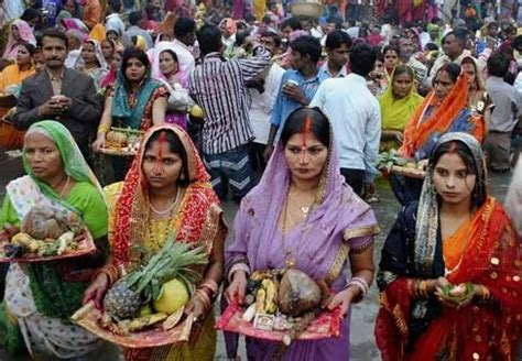 top 10 festivals of bihar bihar upcoming festivals 2017