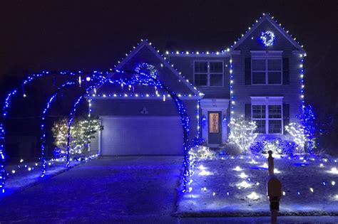 where can we see christmas lights on houses in alpharetta best local light displays you must see this year