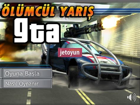 esrarengiz silah oyunu online oyunlar ucretsiz oyna kraloyun araba yar kral oyun oyunu oyna autos post