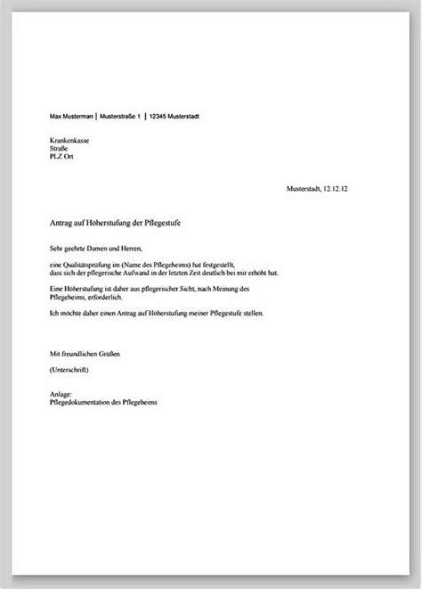 Antrag Gericht Vorlage vollmacht muster pdf vorlagenhero