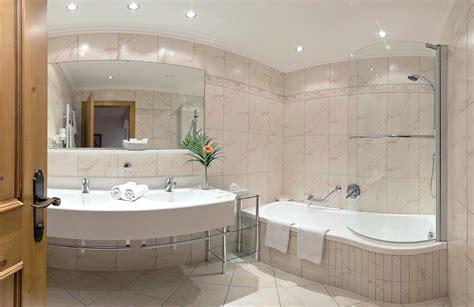 badezimmer doppelwaschbecken badezimmer doppelwaschbecken dekoration inspiration