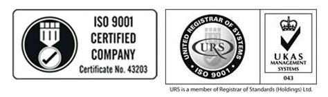 Rak Serbaguna Besi V 905 Vip 1 jual rak kantor vip serbaguna v 905 murah harga spesifikasi